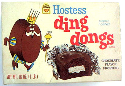 2194-ding_dongs