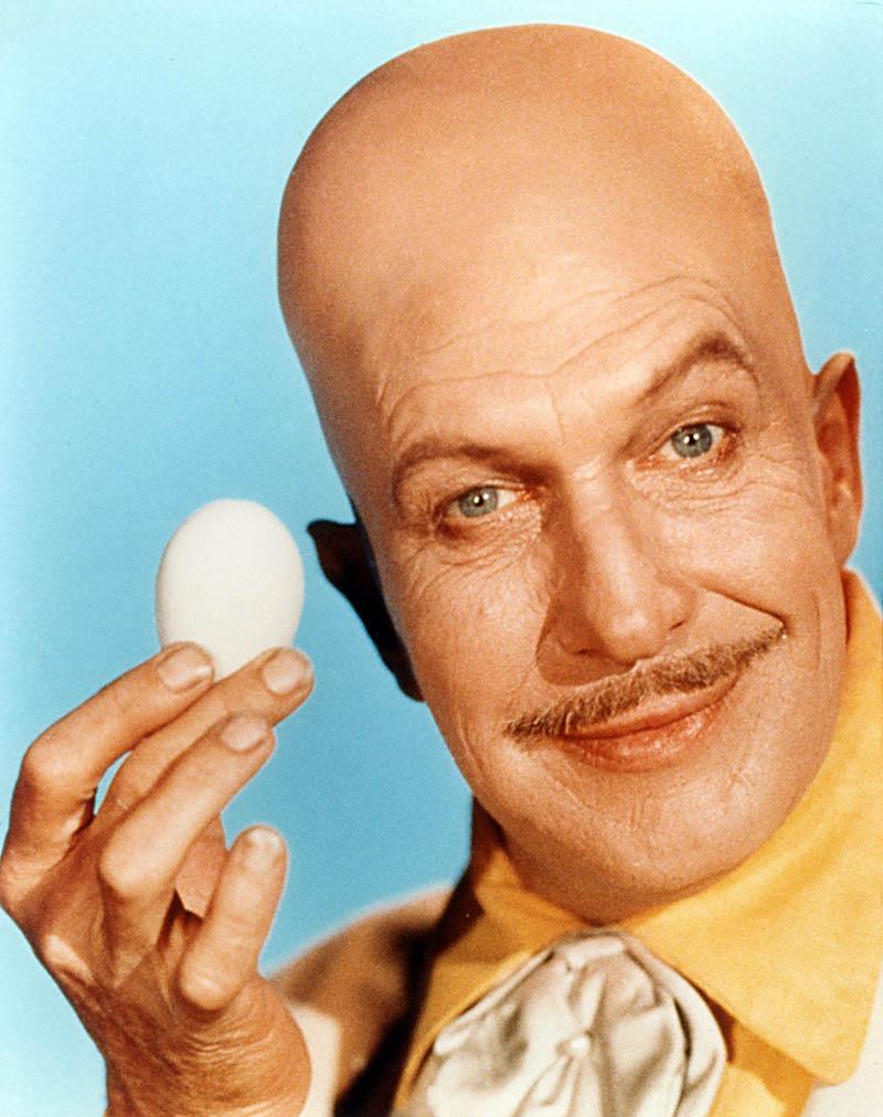 Batman-Robin-1966-TV-Egghead