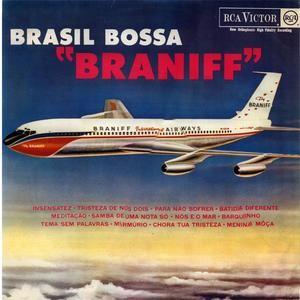 Brasil_Bossa_Braniff-thumb