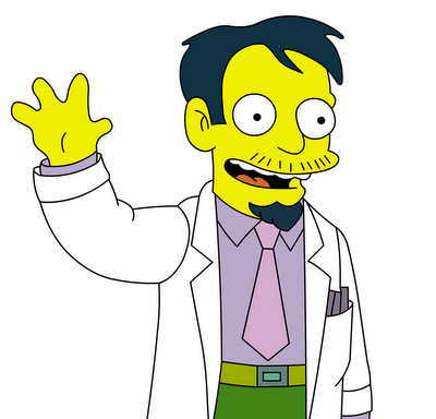 Dr+Nick+Simpsons