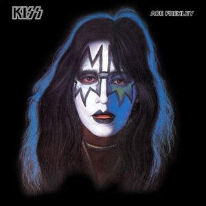 KISS---Ace-Frehley-Solo-Album-68469280850