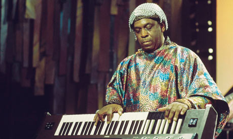 Photo-of-SUN-RA-007-Copy