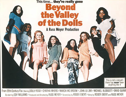 Poster3_beyond_the_valley_of_the_dolls