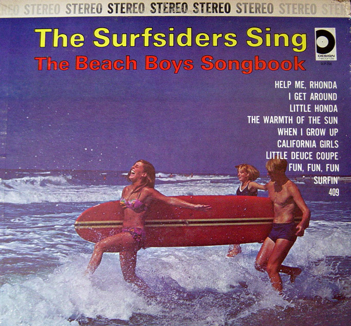 SurfsidersLg