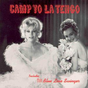 Yo_La_Tengo-Camp_Yo_La_Tengo-Frontal