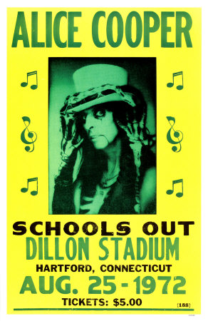alice-cooper-schools-out
