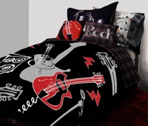 bedding-for-teenager-boys-300x257