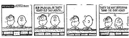 bob-dylan-peanuts-strip