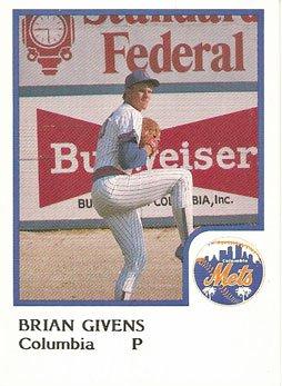 brian-givens-b
