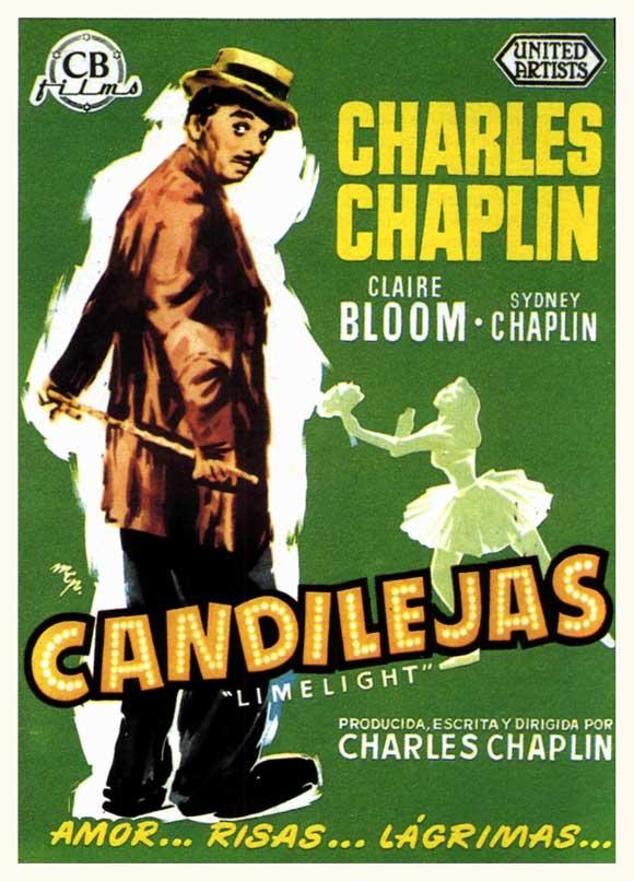 charlie_chaplin_limelight_spanish_movie_poster_2a