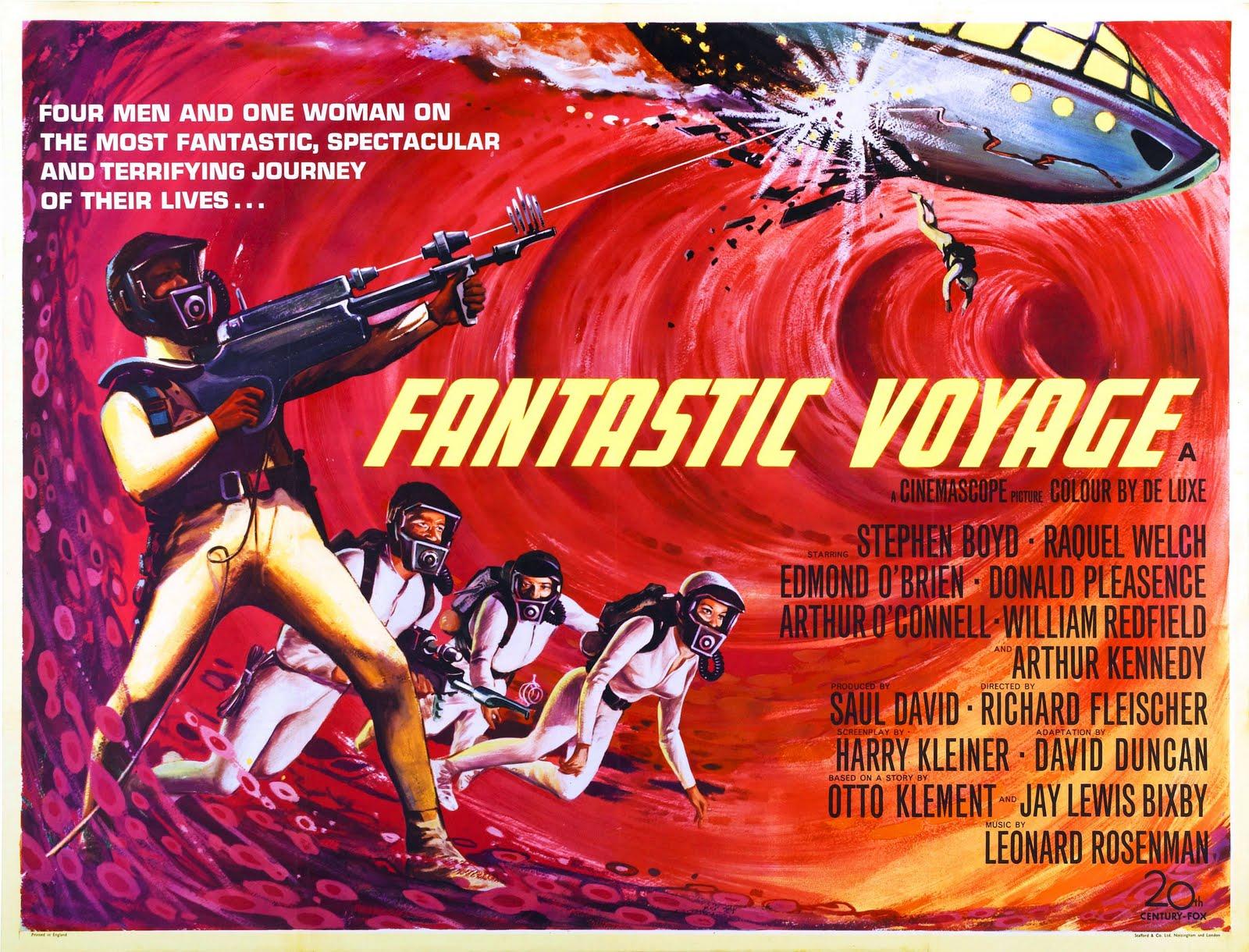 fantastic_voyage_poster