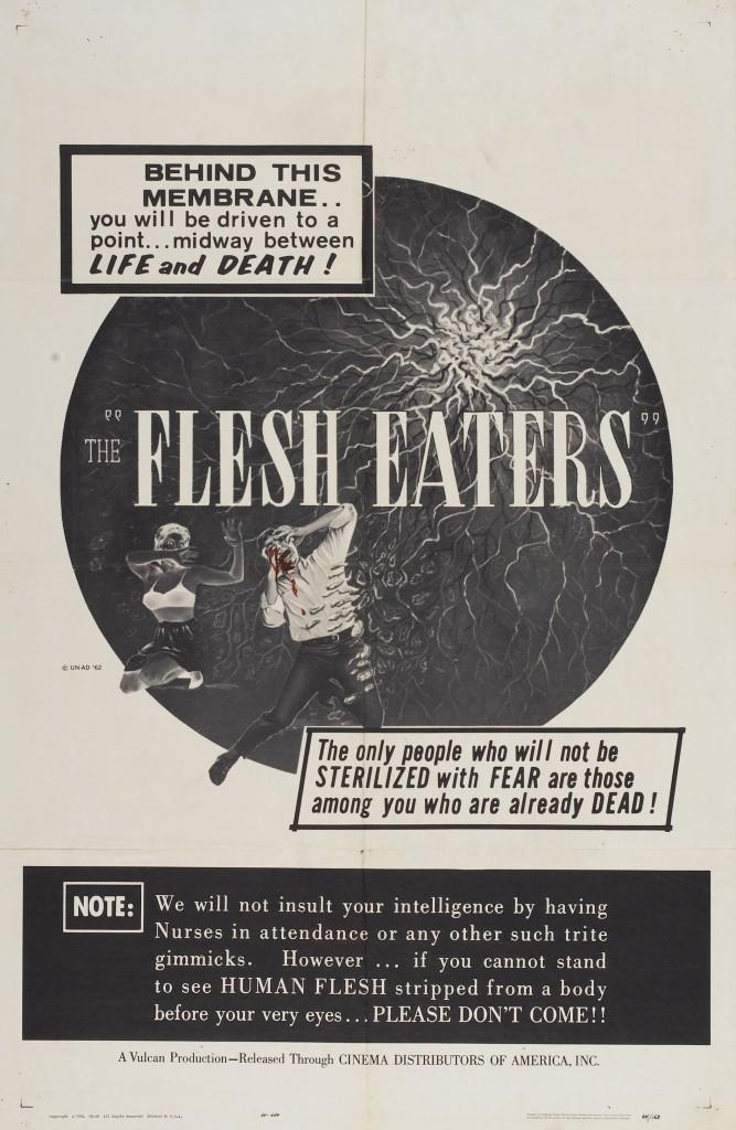 flesh_eaters_poster_01