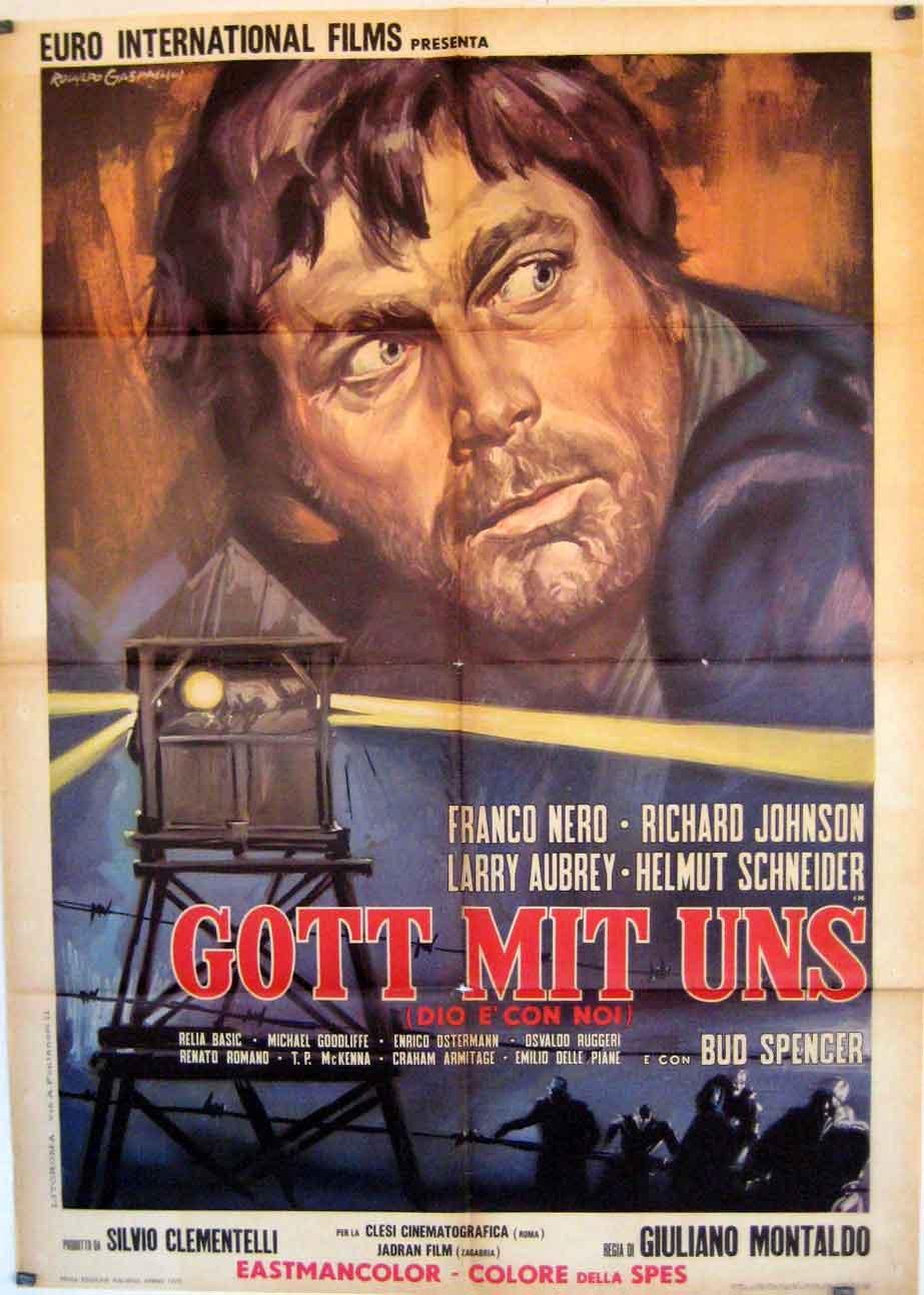 gott-mit-uns-img-41215