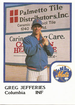 greg-jefferies