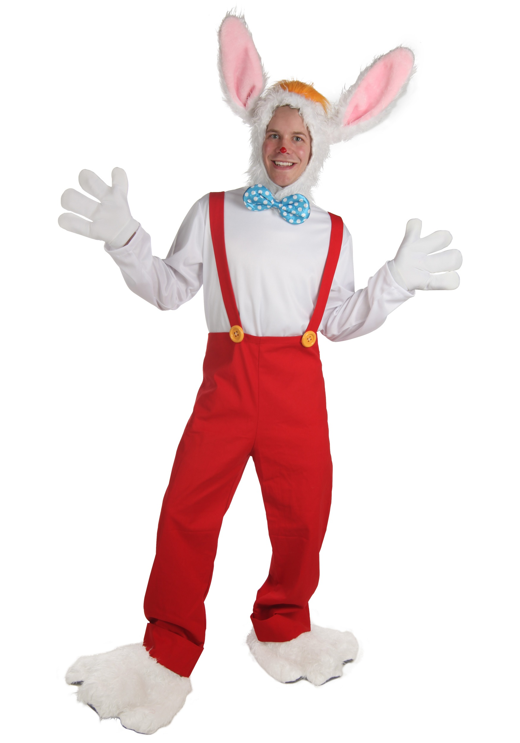 halloween__cartoon-rabbit-costume