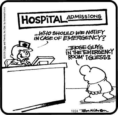 hospital-jokes