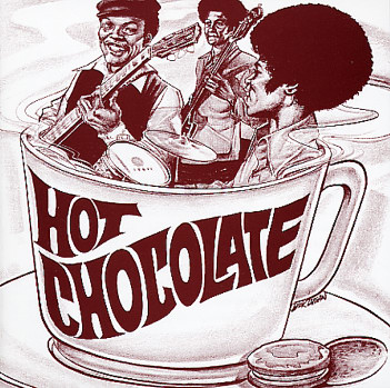 hotchocolate+in+the+1970s