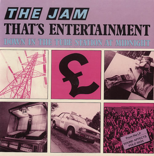 jam-thats-entertainment