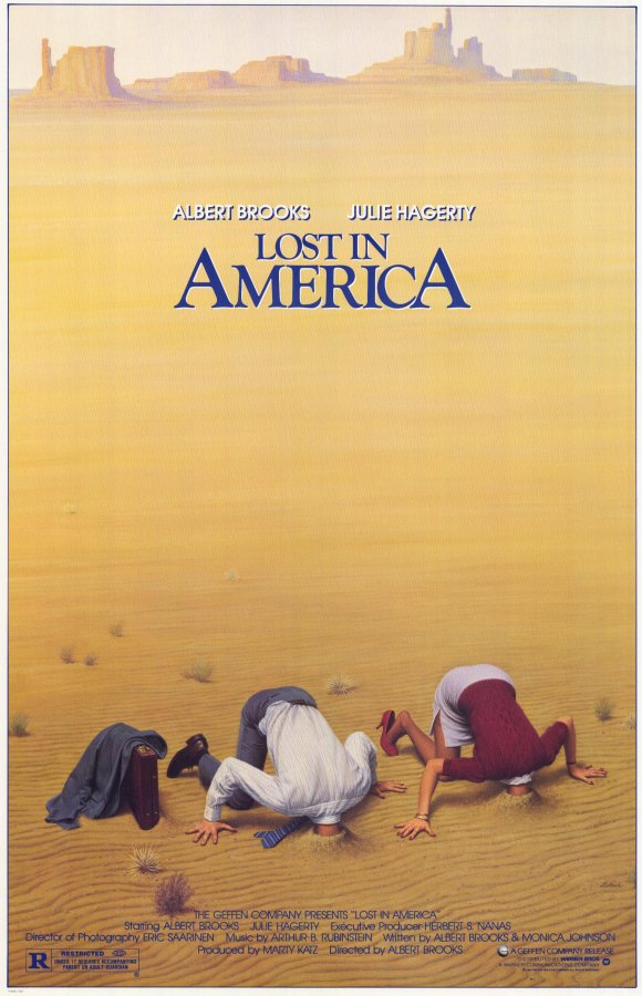 lost-in-america-movie-poster-1985-1020233367