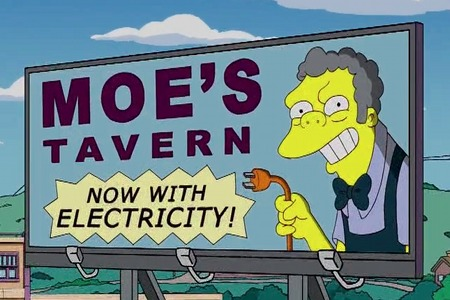 moes-tavern-billboard