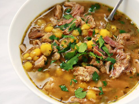 posole-pork-and-hominy-soup