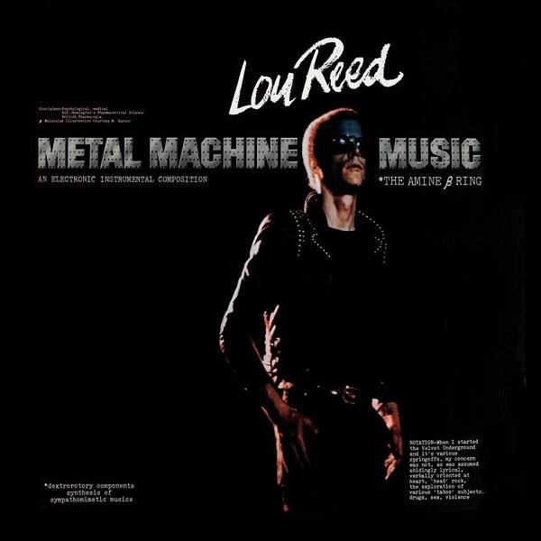 reed-lou-metal-machine-music-1975