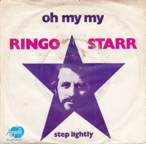 ringo-starr-oh-my-my-apple-6