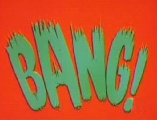 serie_bang