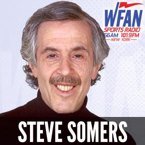 steve-somers