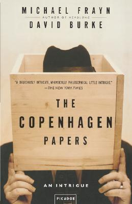 the-copenhagen-papers