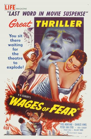 the-wages-of-fear-poster