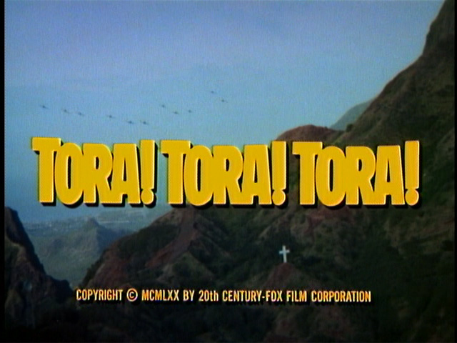 tora-tora-tora-trailer-title-still