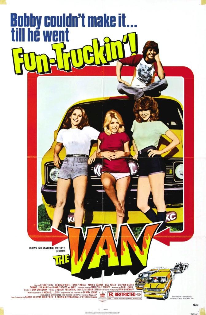 van_1977_poster_01