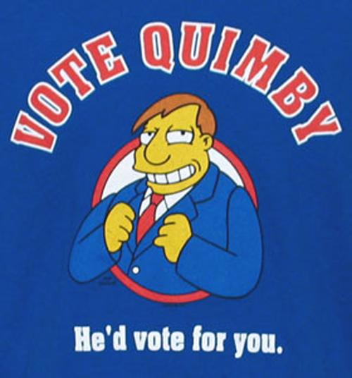 vote-quimby1
