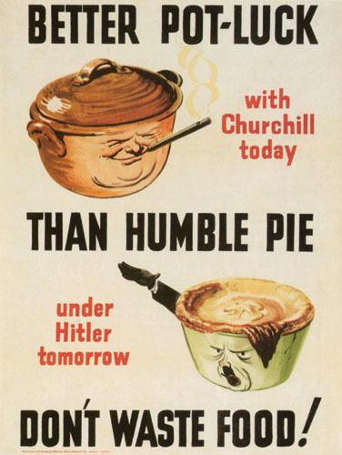 wartime-food-propaganda-3_copy