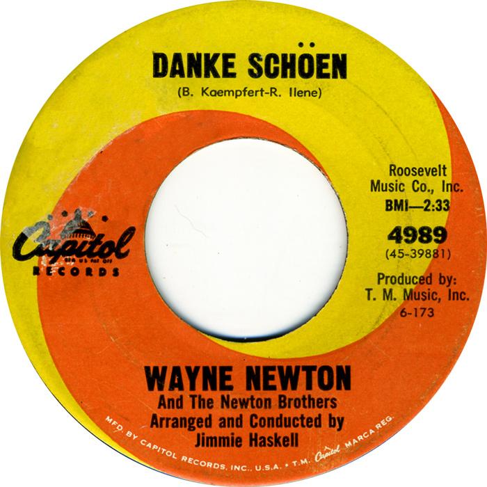 wayne-newton-danke-schoen-capitol