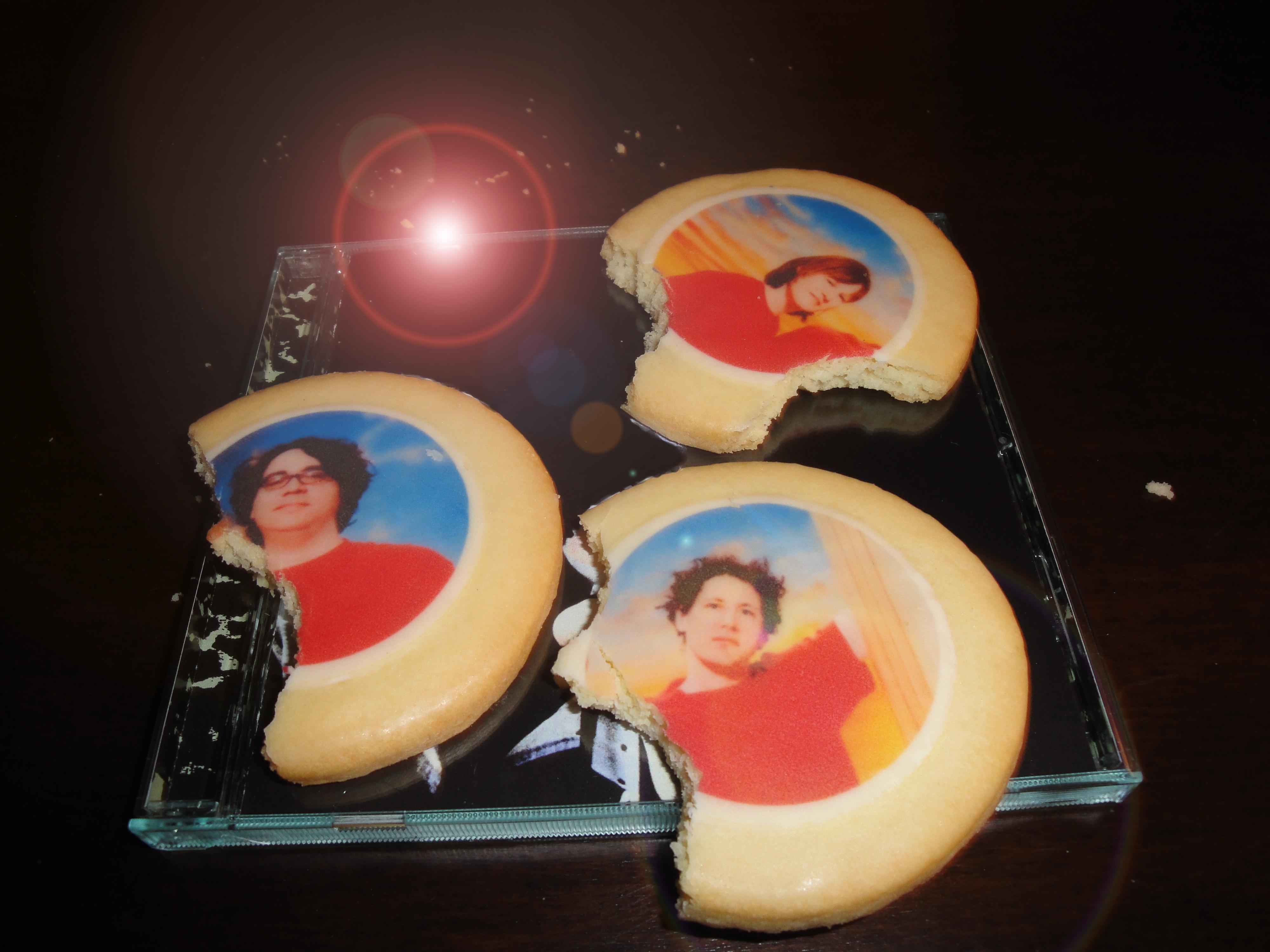 yltcookies